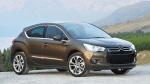 Citroen-DS4-auto-sales-statistics-Europe