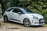DS3-auto-sales-statistics-Europe