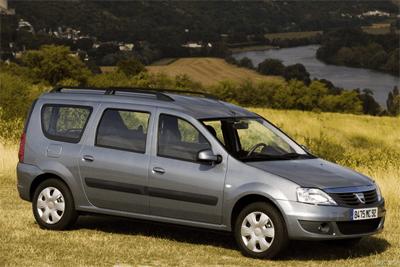 Dacia_Logan_MCV-auto-sales-statistics-Europe