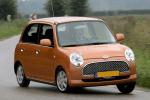 Daihatsu-Trevis-auto-sales-statistics-Europe