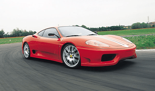 Ferrari-360-Modena-auto-sales-statistics-Europe