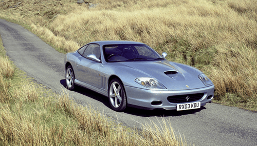 Ferrari-575-Maranello-auto-sales-statistics-Europe