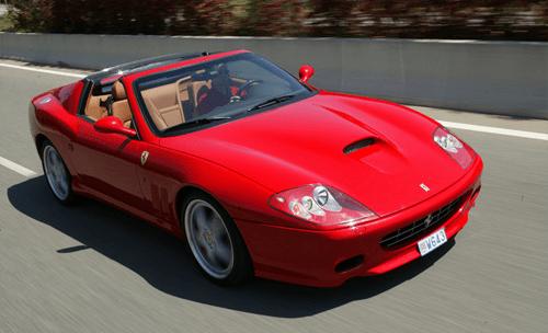 Ferrari-575-Superamerica-auto-sales-statistics-Europe