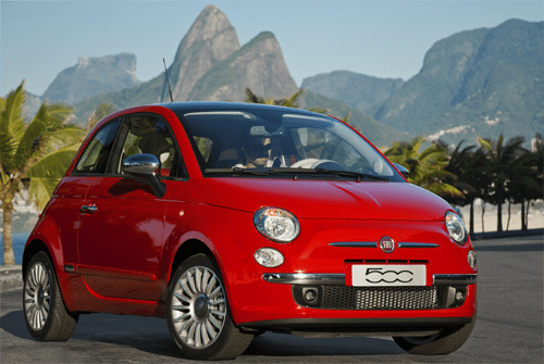 Fiat-500-auto-sales-statistics-Europe