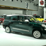 Fiat-500L-Living-Autoshow-Brussels