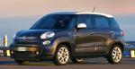 Fiat-500L-auto-sales-statistics-Europe