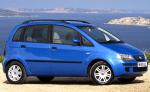 Fiat-Idea-auto-sales-statistics-Europe