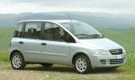 Fiat-Multipla-auto-sales-statistics-Europe