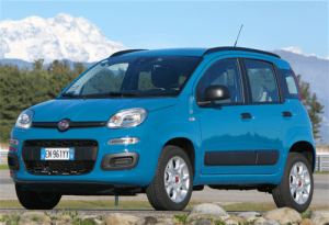 Fiat-Panda-auto-sales-statistics-Europe