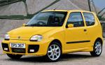 Fiat-Seicento-auto-sales-statistics-Europe