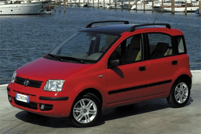 Fiat_Panda-second-generation-auto-sales-statistics-Europe