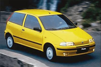 Fiat_Punto-first-generation-auto-sales-statistics-Europe