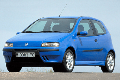 Fiat_Punto-second-generation-auto-sales-statistics-Europe