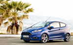 Ford-Fiesta-auto-sales-statistics-Europe