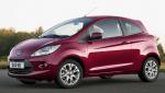 Ford-Ka-auto-sales-statistics-Europe