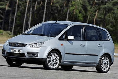 Ford_Focus_C_Max-auto-sales-statistics-Europe