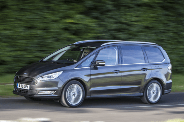 Ford_Galaxy-auto-sales-statistics-Europe