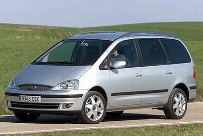 Ford_Galaxy-first-generation-auto-sales-statistics-Europe