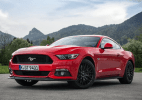 Ford_Mustang-auto-sales-statistics-Europe