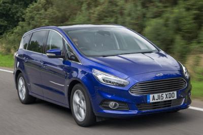 Ford_S_Max-auto-sales-statistics-Europe