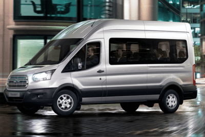 Ford_Transit-Tourneo-auto-sales-statistics-Europe
