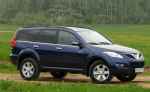 Great-Wall-Hover-H5-auto-sales-statistics-Europe