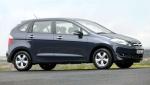 Honda-FRV-auto-sales-statistics-Europe