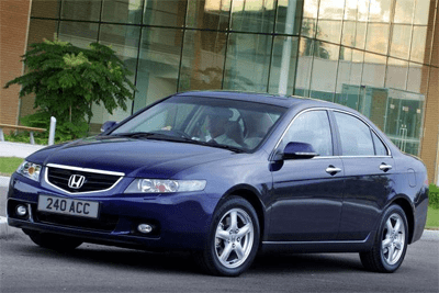 Honda_Accord-2003-auto-sales-statistics-Europe