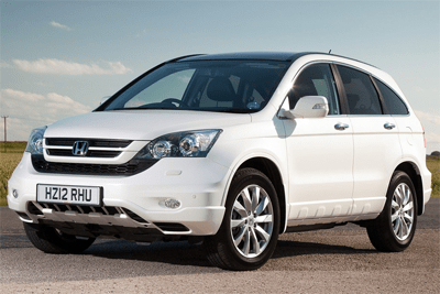 Honda_CRV-second-generation-auto-sales-statistics-Europe