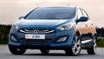 Hyundai-i30-auto-sales-statistics-Europe