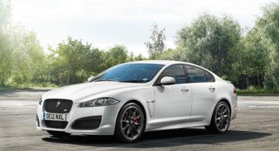 Jaguar-XF-auto-sales-statistics-Europe