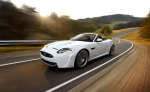Jaguar-XK-auto-sales-statistics-Europe