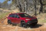 Jeep-Cherokee-2014-auto-sales-statistics-Europe