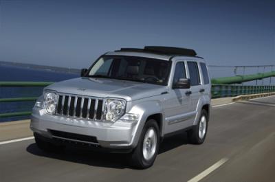Jeep_Cherokee_KK-auto-sales-statistics-Europe