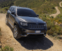 Jeep-Grand-Cherokee-auto-sales-statistics-Europe