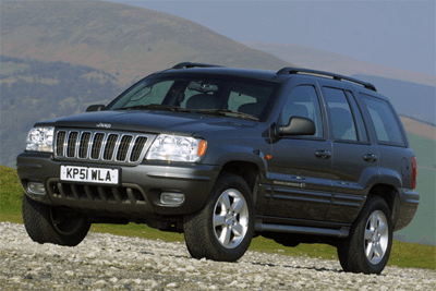 Jeep_Grand_Cherokee-1999-auto-sales-statistics-Europe