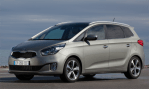Kia-Carens-auto-sales-statistics-Europe