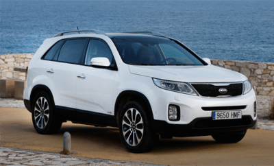 Kia_Sorento-second_generation-auto-sales-statistics-Europe