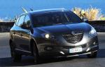 Lancia-Delta-auto-sales-statistics-Europe
