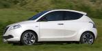 Lancia-Ypsilon-auto-sales-statistics-Europe