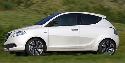 https://i1.wp.com/carsalesbase.com/wp-content/uploads/2014/01/Lancia-Ypsilon-auto-sales-statistics-Europe.png?fit=500%2C251