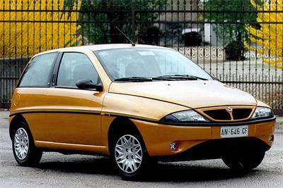 Lancia_Ypsilon-1996-auto-sales-statistics-Europe