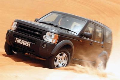 Land_Rover_Discovery-series_3-auto-sales-statistics-Europe
