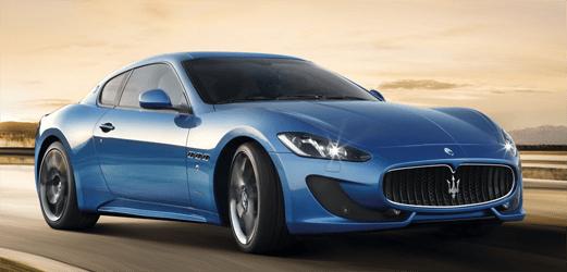 Maserati-GranTurismo-auto-sales-statistics-Europe