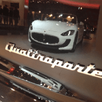 Maserati-Quattroporte-GranCabrio-Autoshow-Brussels