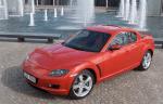 Mazda-RX8-auto-sales-statistics-Europe
