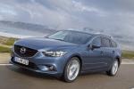 Mazda6-auto-sales-statistics-Europe