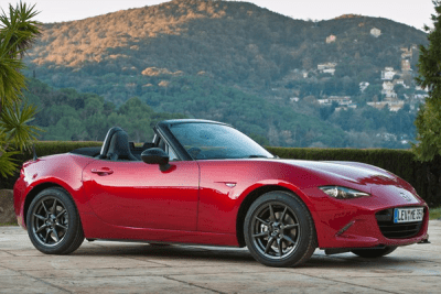 Mazda_MX5-ND-auto-sales-statistics-Europe