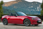 Mazda_MX5-ND-auto-sales-statistics-Europe