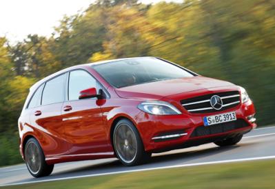 Mercedes-Benz-B-Class-auto-sales-statistics-Europe